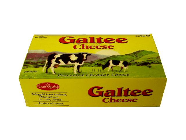 Galtee Cheese - Click Image to Close